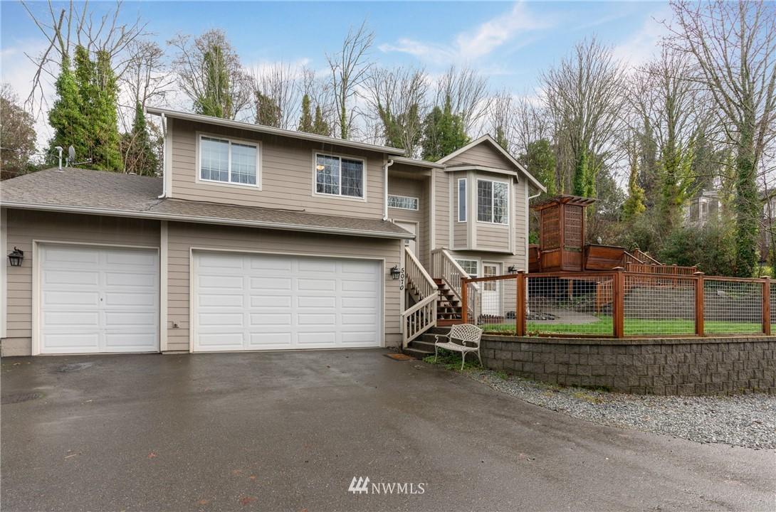 Sold Property | 5070 23rd Avenue SW Seattle, WA 98106 25