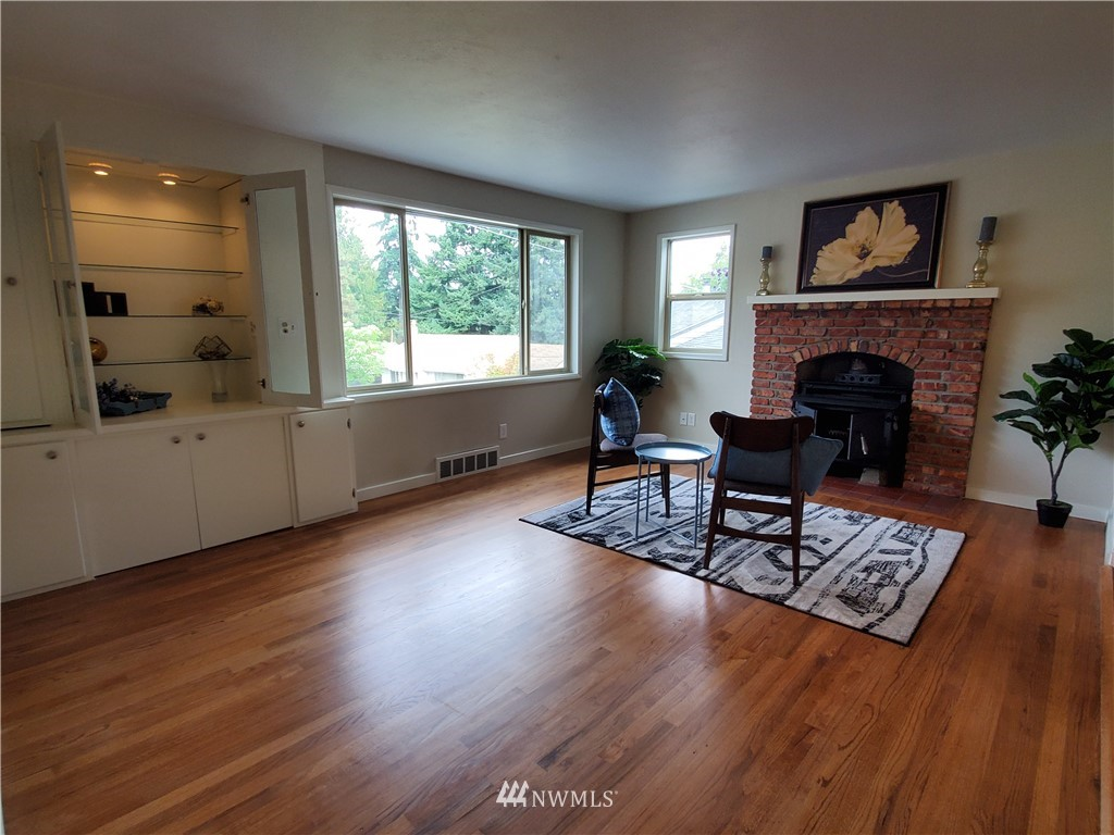 Sold Property | 13227 8th Place SW Burien, WA 98146 6