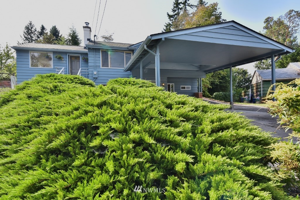 Sold Property | 13227 8th Place SW Burien, WA 98146 1