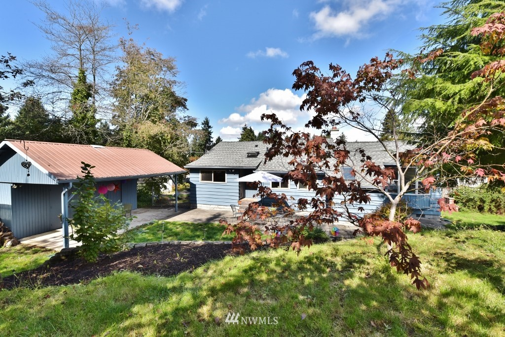 Sold Property | 13227 8th Place SW Burien, WA 98146 17