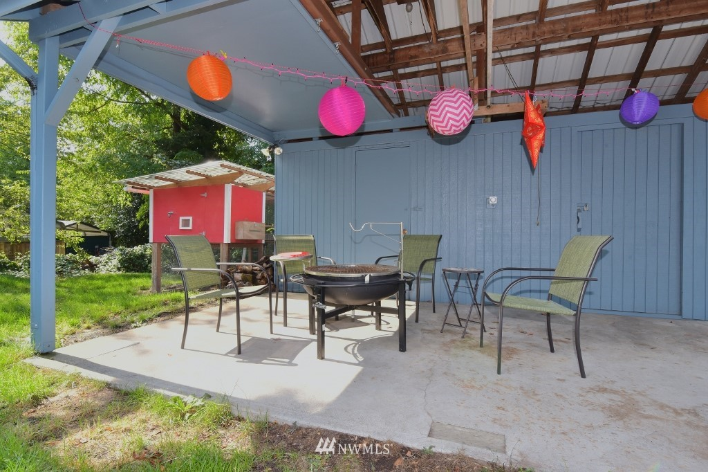 Sold Property | 13227 8th Place SW Burien, WA 98146 13