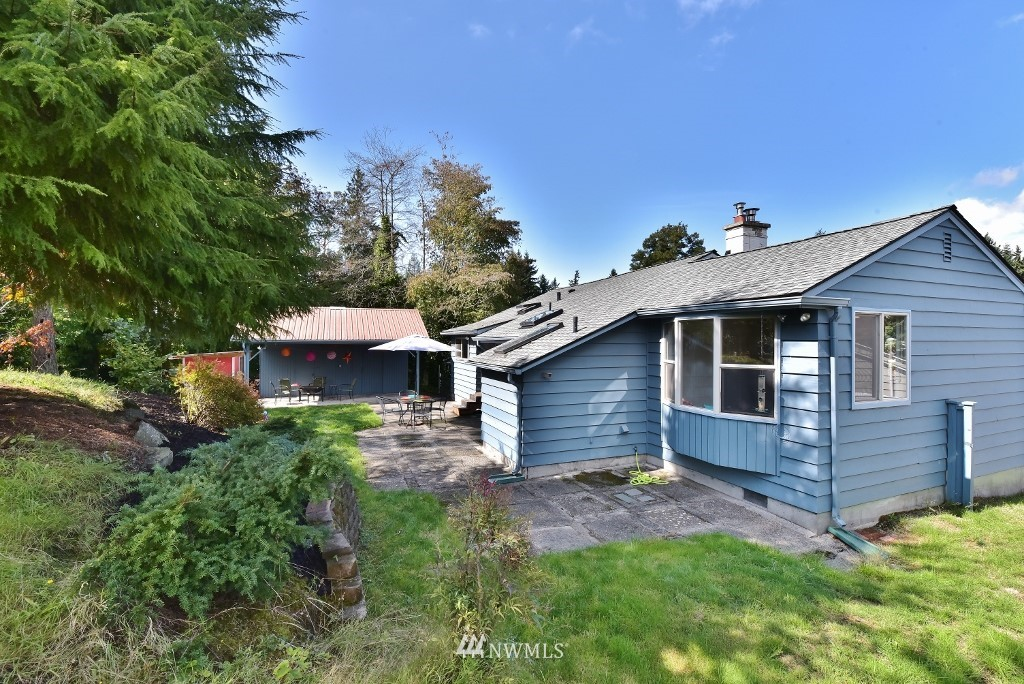 Sold Property | 13227 8th Place SW Burien, WA 98146 14