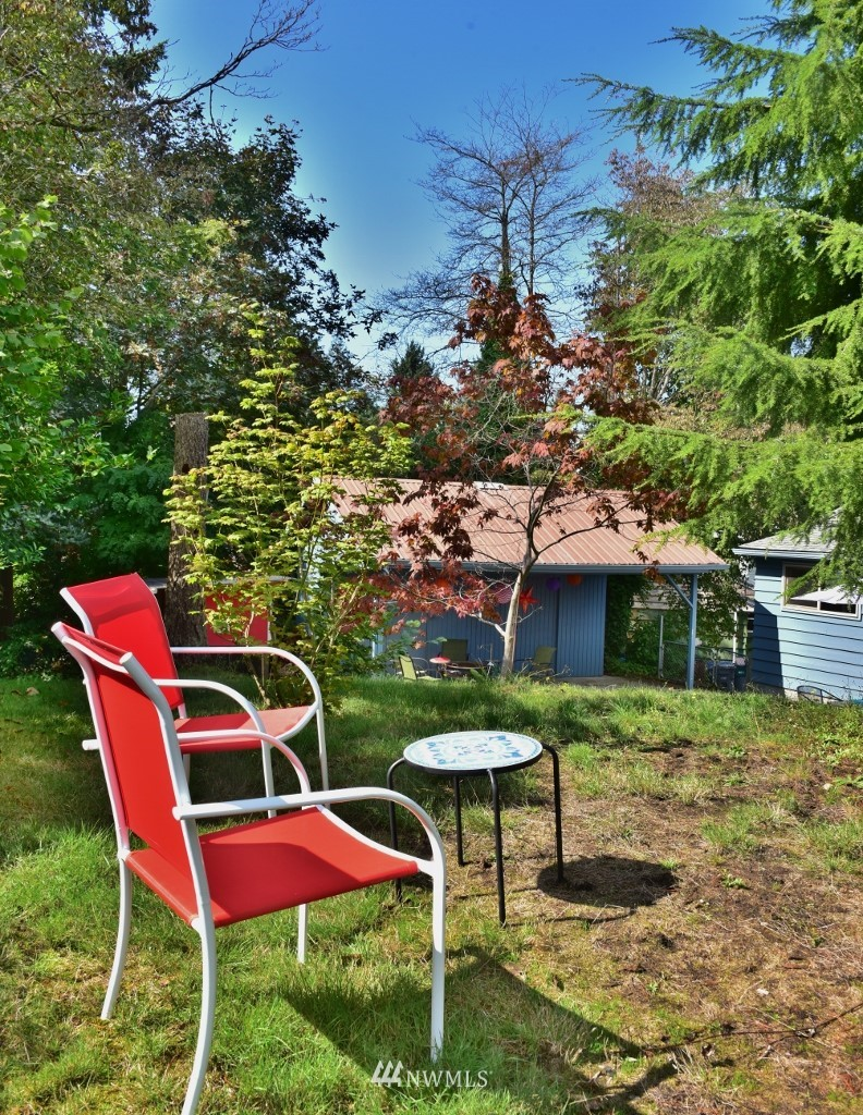 Sold Property | 13227 8th Place SW Burien, WA 98146 16