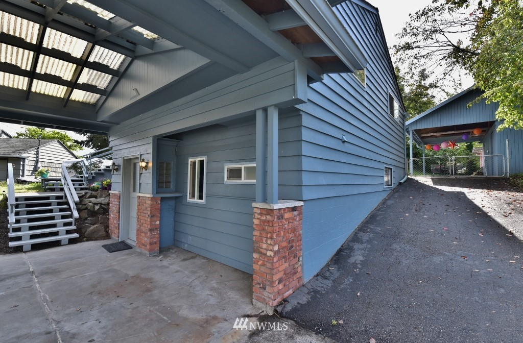 Sold Property | 13227 8th Place SW Burien, WA 98146 18