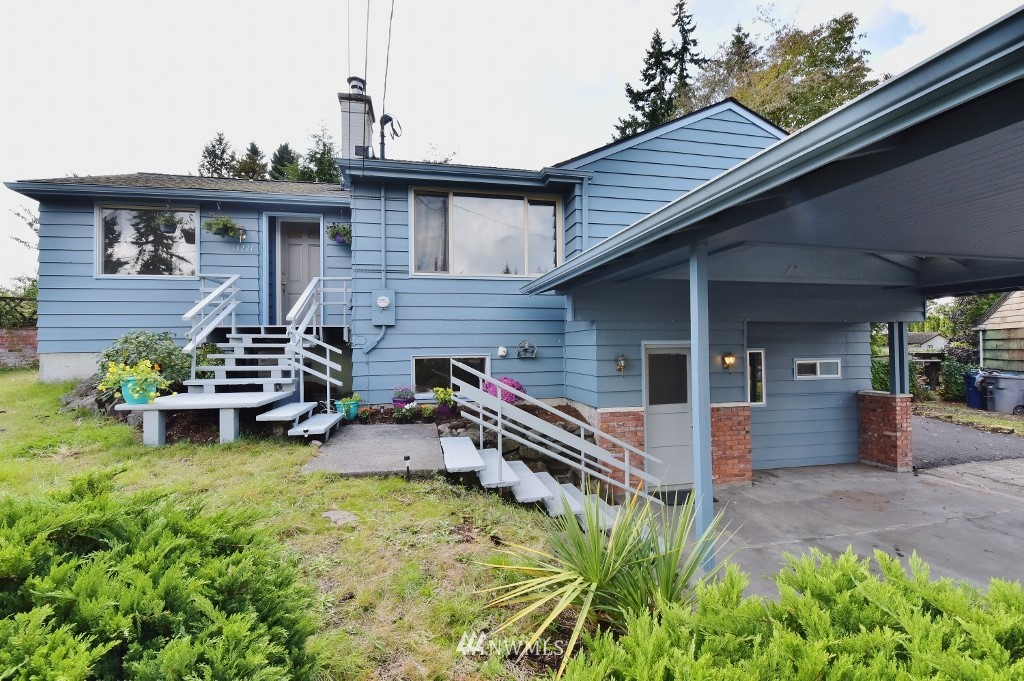 Sold Property | 13227 8th Place SW Burien, WA 98146 0
