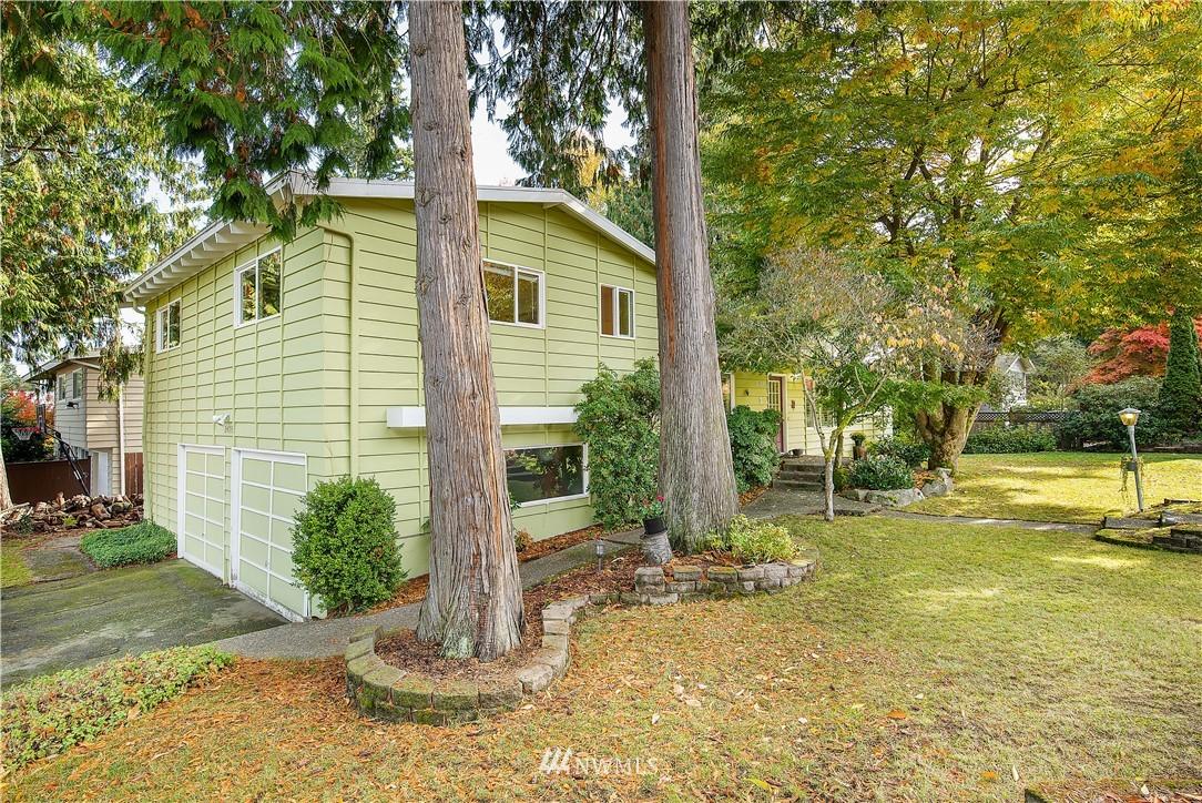 Sold Property | 8428 216th Street SW Edmonds, WA 98026 1