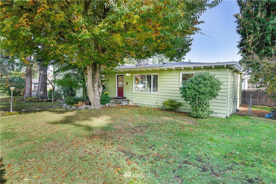 Sold Property | 8428 216th Street SW Edmonds, WA 98026 3