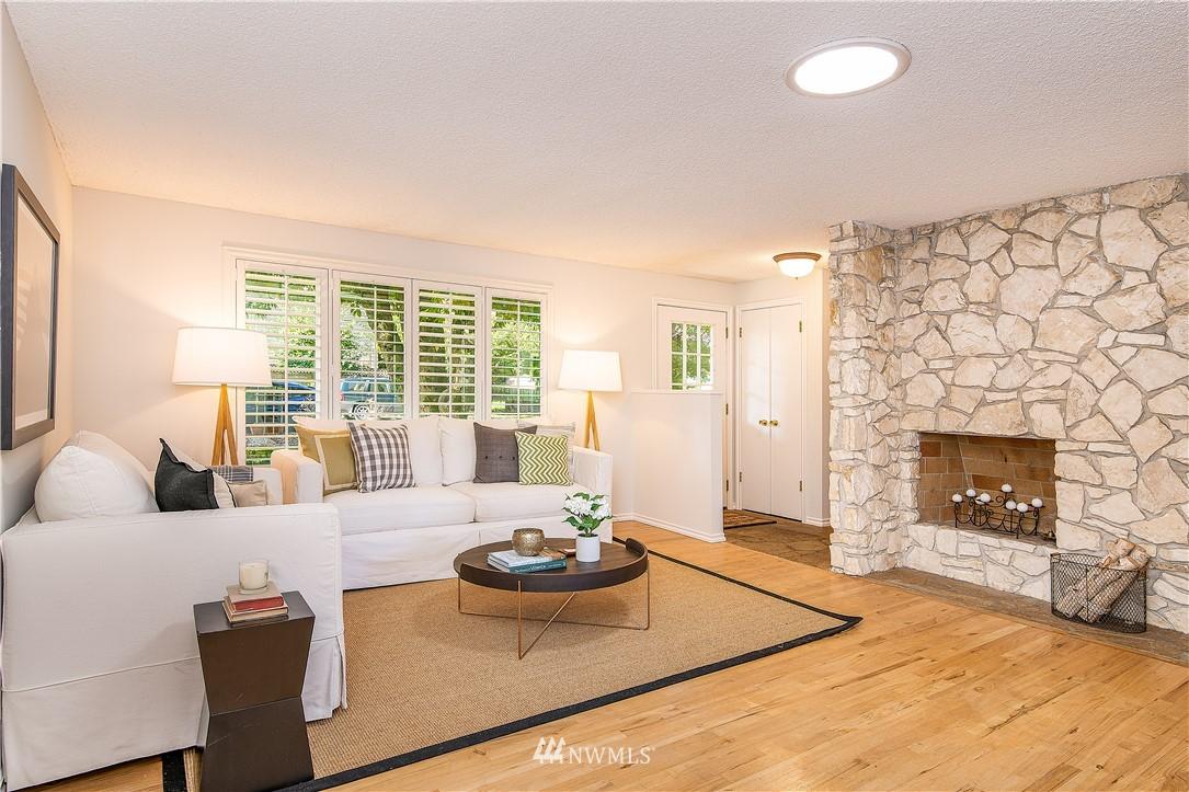 Sold Property | 8428 216th Street SW Edmonds, WA 98026 6