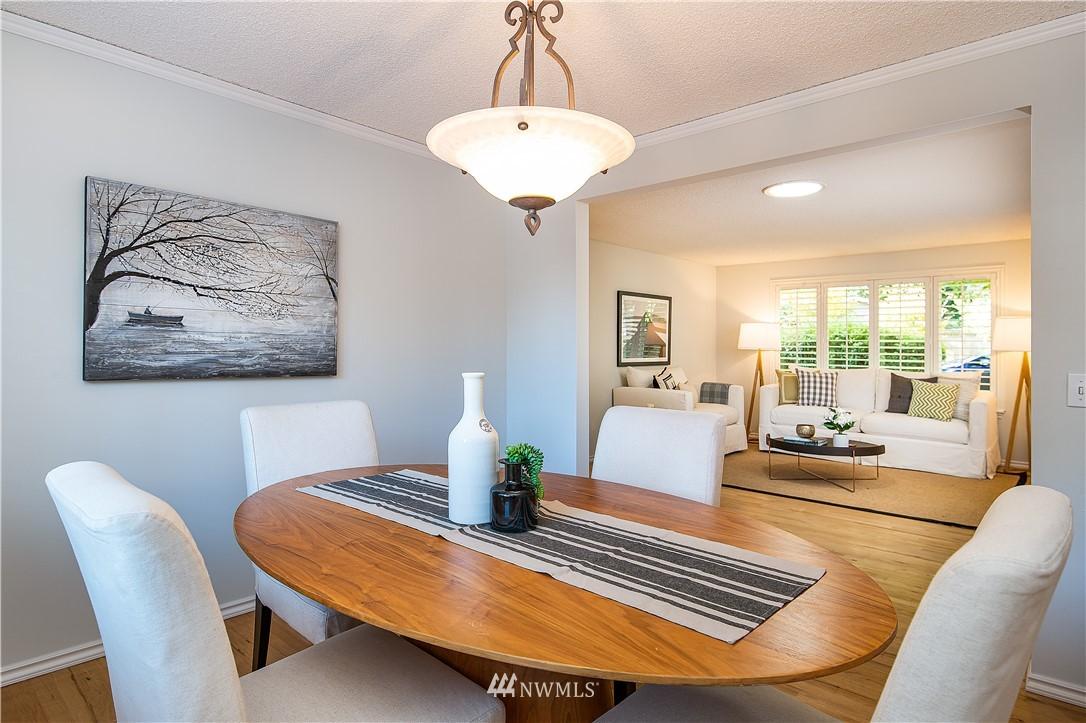 Sold Property | 8428 216th Street SW Edmonds, WA 98026 7