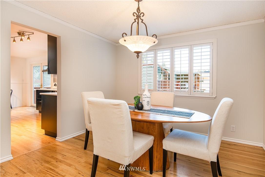Sold Property | 8428 216th Street SW Edmonds, WA 98026 8