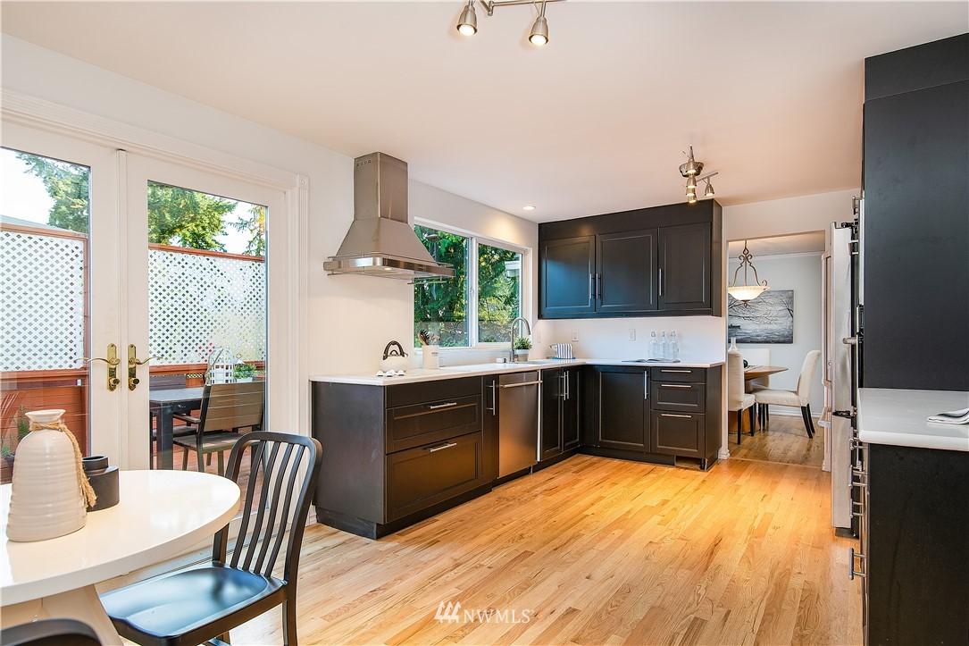 Sold Property | 8428 216th Street SW Edmonds, WA 98026 10