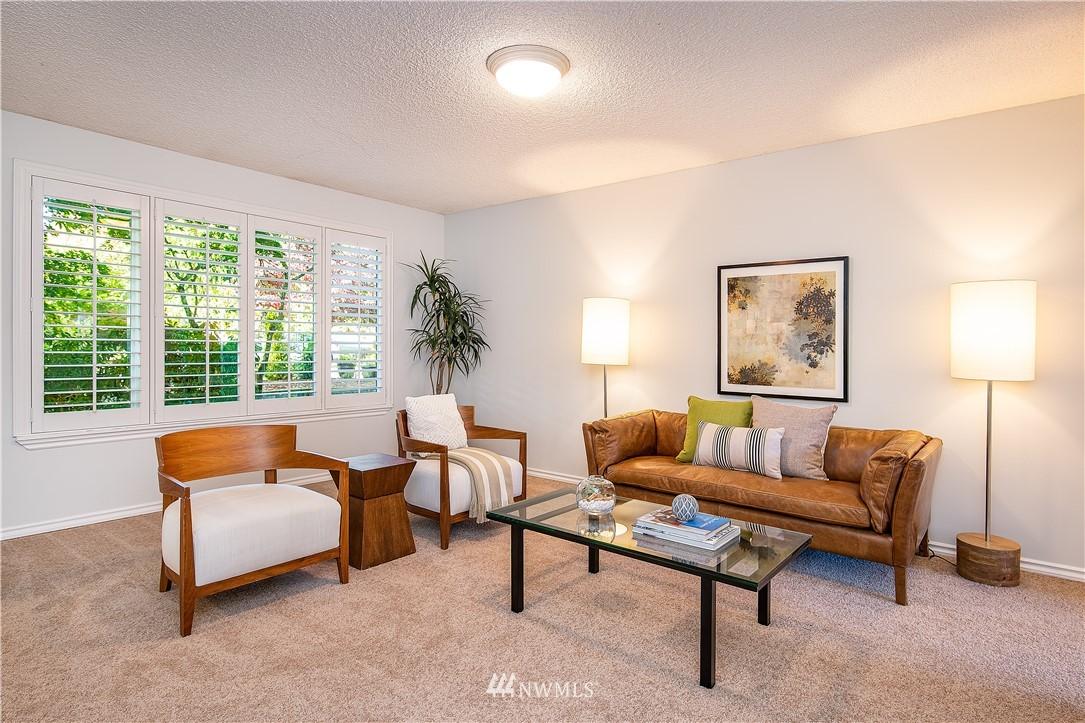 Sold Property | 8428 216th Street SW Edmonds, WA 98026 13