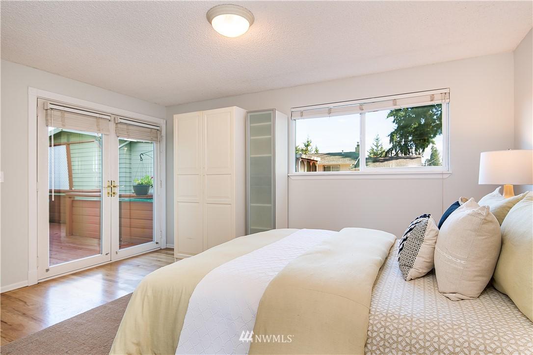 Sold Property | 8428 216th Street SW Edmonds, WA 98026 14