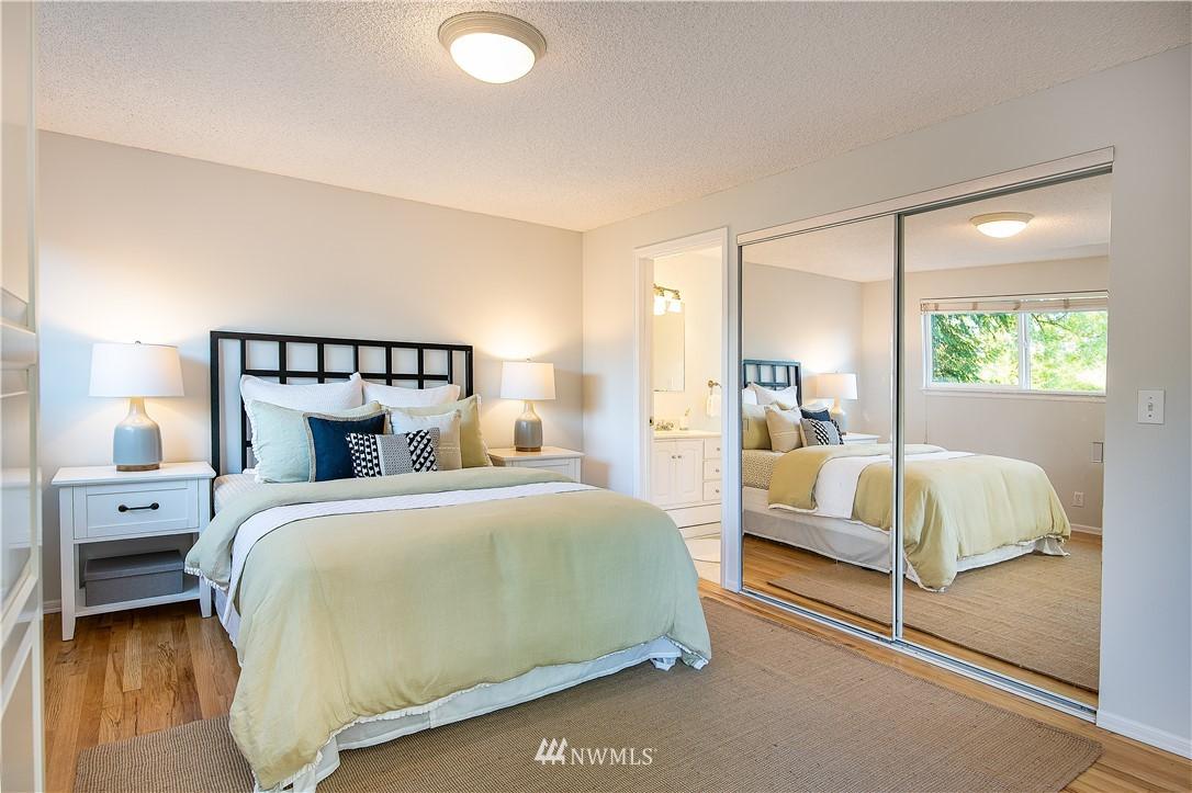 Sold Property | 8428 216th Street SW Edmonds, WA 98026 15