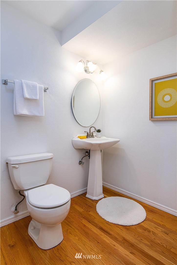 Sold Property | 8428 216th Street SW Edmonds, WA 98026 17