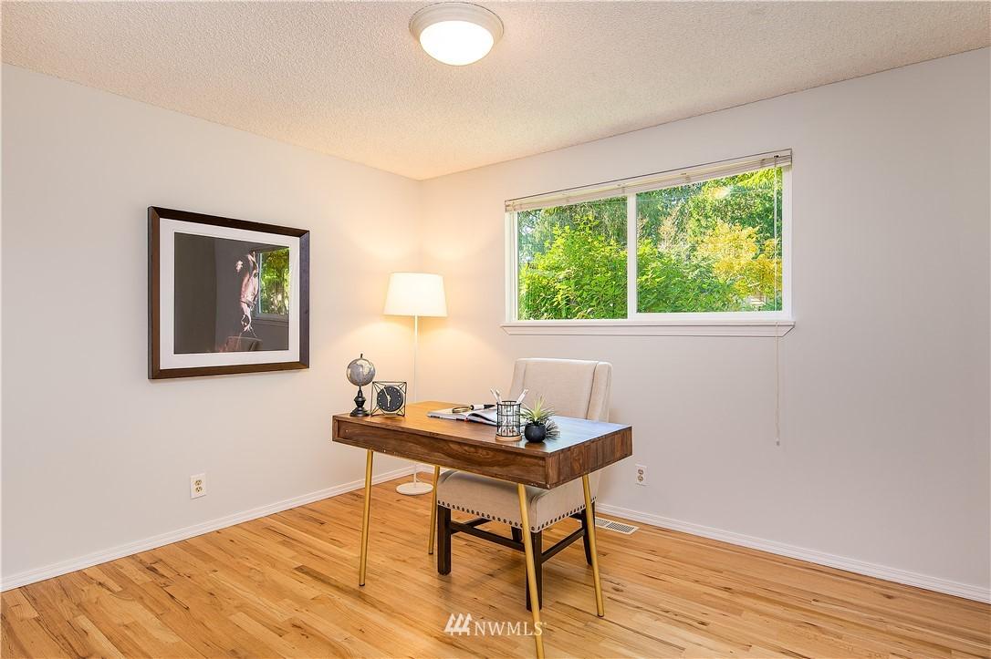 Sold Property | 8428 216th Street SW Edmonds, WA 98026 18