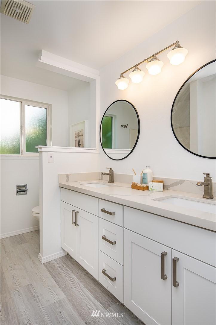 Sold Property | 8428 216th Street SW Edmonds, WA 98026 19