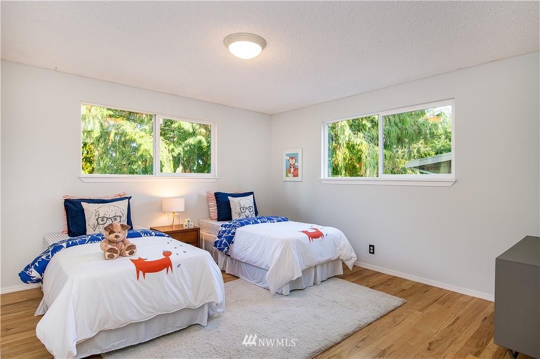 Sold Property | 8428 216th Street SW Edmonds, WA 98026 20