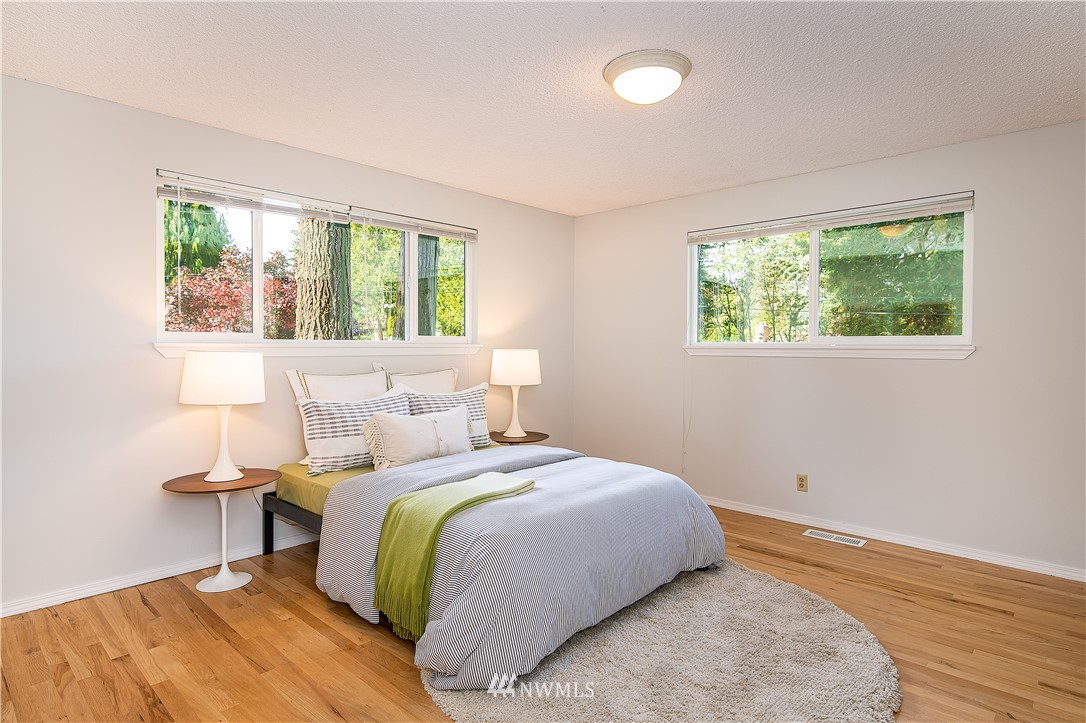 Sold Property | 8428 216th Street SW Edmonds, WA 98026 21