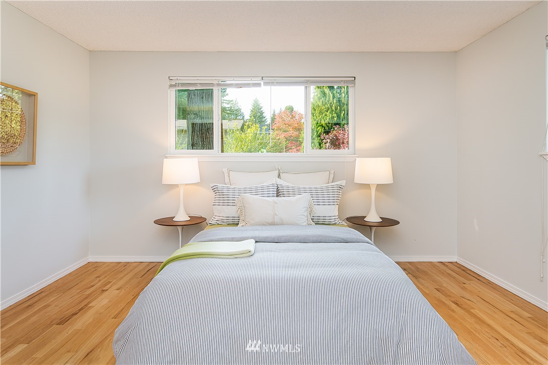 Sold Property | 8428 216th Street SW Edmonds, WA 98026 22