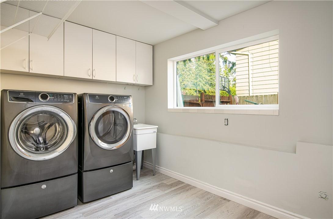 Sold Property | 8428 216th Street SW Edmonds, WA 98026 24