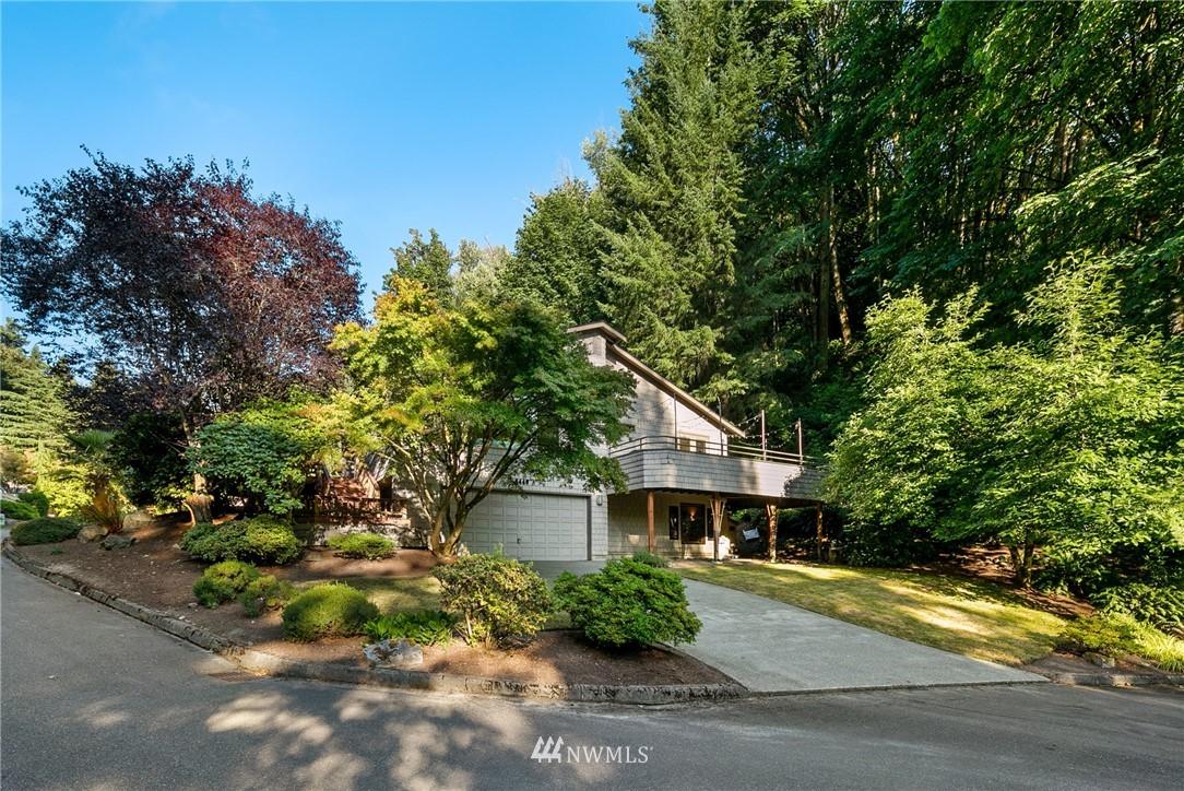 Sold Property | 6449 NE 135th Place Kirkland, WA 98034 0