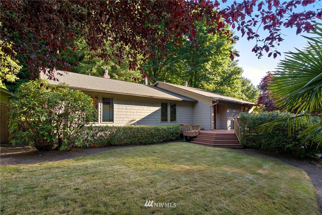 Sold Property | 6449 NE 135th Place Kirkland, WA 98034 1