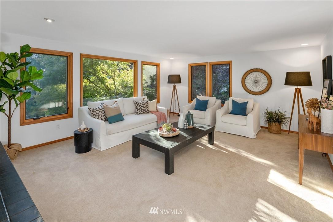 Sold Property | 6449 NE 135th Place Kirkland, WA 98034 2