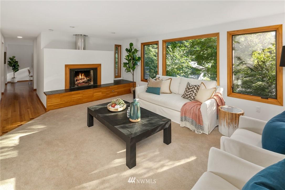 Sold Property | 6449 NE 135th Place Kirkland, WA 98034 3