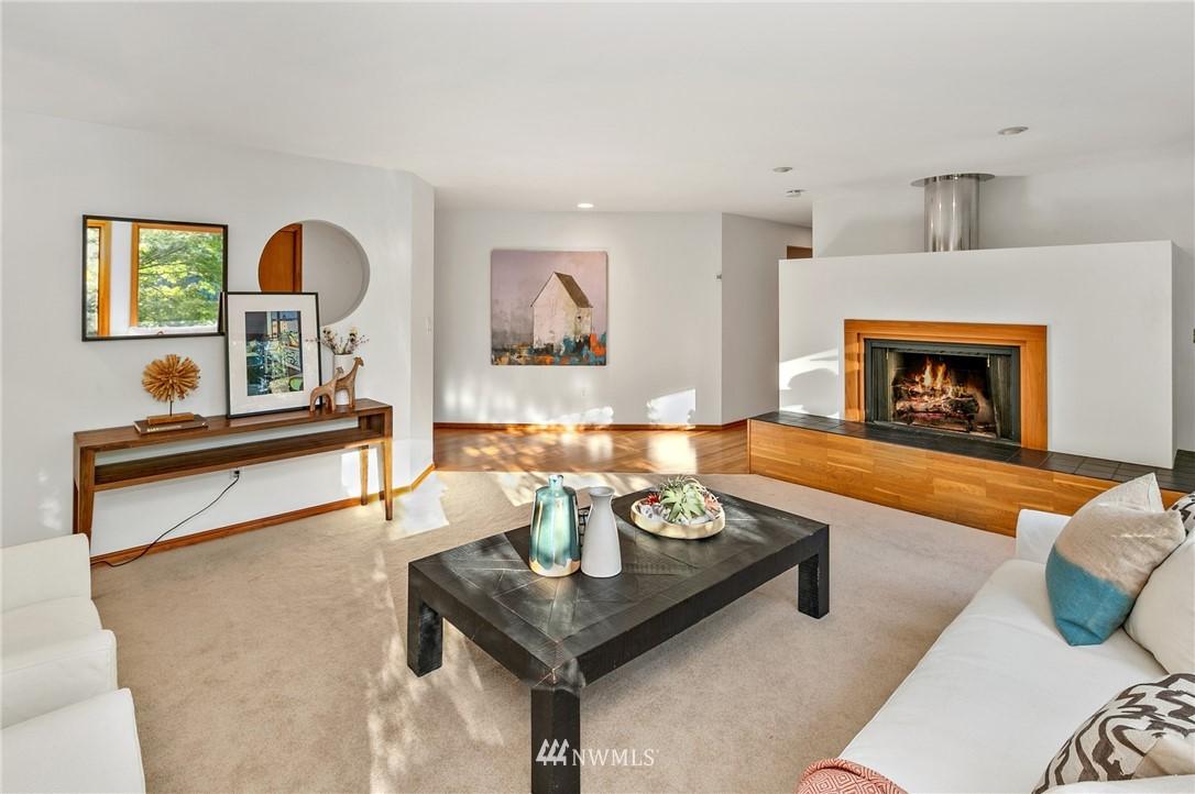Sold Property | 6449 NE 135th Place Kirkland, WA 98034 4