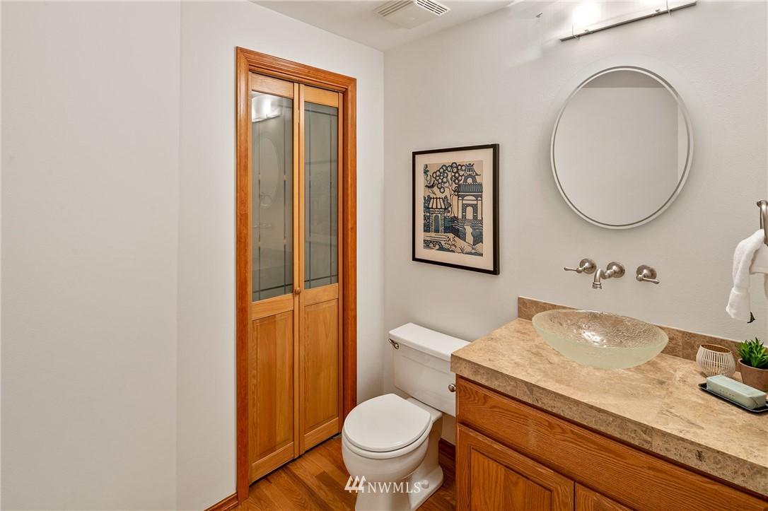 Sold Property | 6449 NE 135th Place Kirkland, WA 98034 11