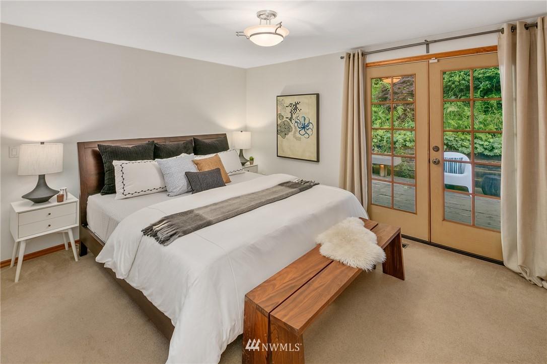Sold Property | 6449 NE 135th Place Kirkland, WA 98034 12