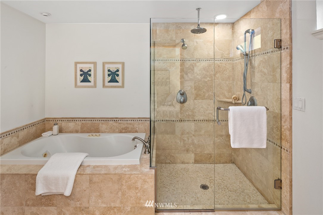 Sold Property | 6449 NE 135th Place Kirkland, WA 98034 14