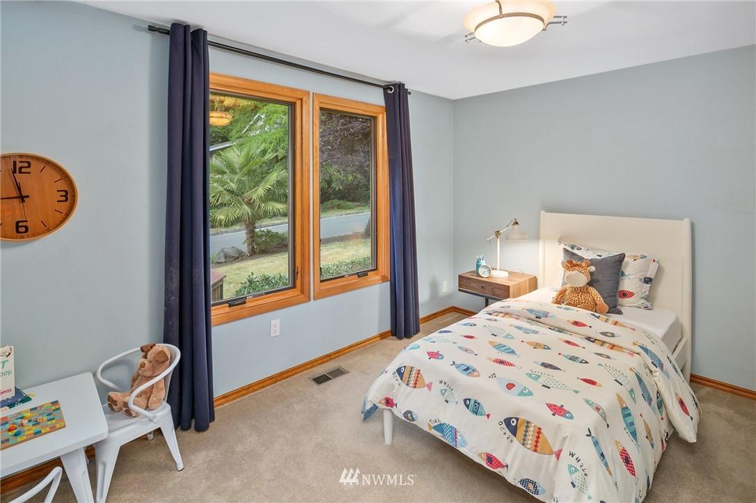 Sold Property | 6449 NE 135th Place Kirkland, WA 98034 16