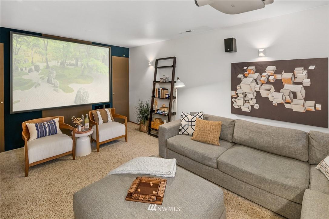 Sold Property | 6449 NE 135th Place Kirkland, WA 98034 20