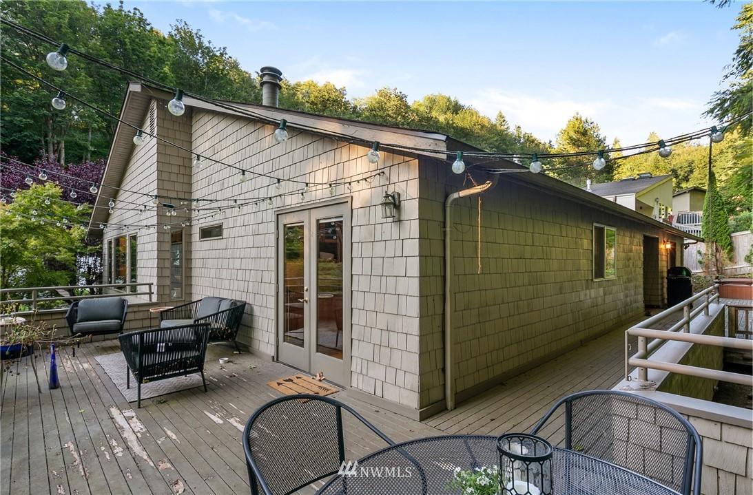 Sold Property | 6449 NE 135th Place Kirkland, WA 98034 21