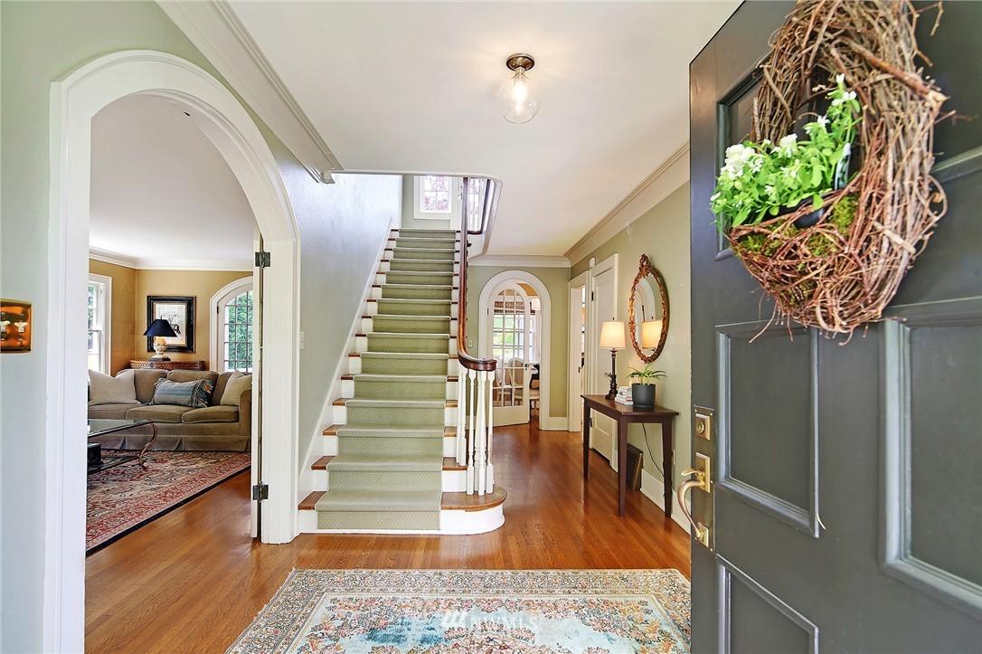 Sold Property   2128 E Hamlin Seattle, WA 98112 2