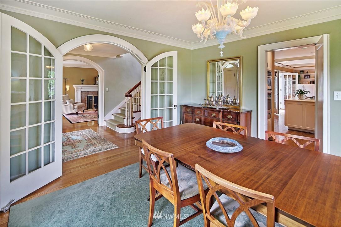 Sold Property   2128 E Hamlin Seattle, WA 98112 4