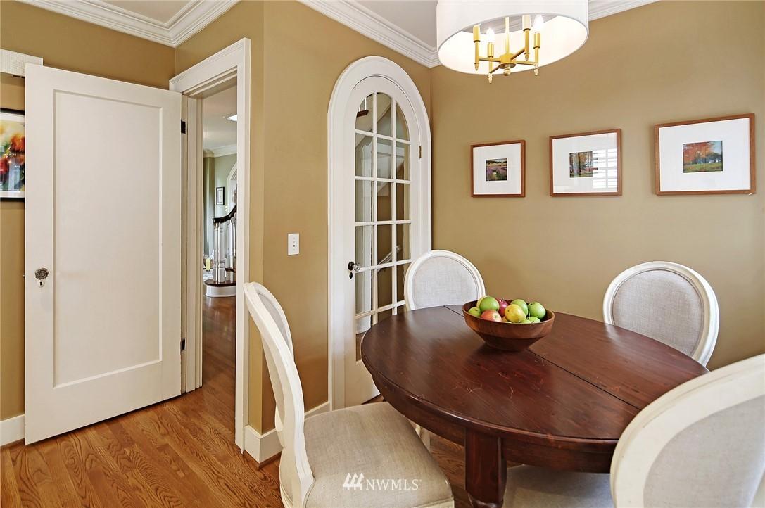 Sold Property   2128 E Hamlin Seattle, WA 98112 6