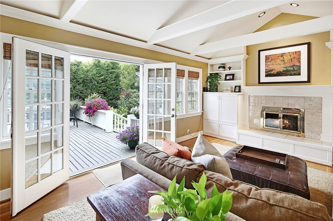 Sold Property   2128 E Hamlin Seattle, WA 98112 12