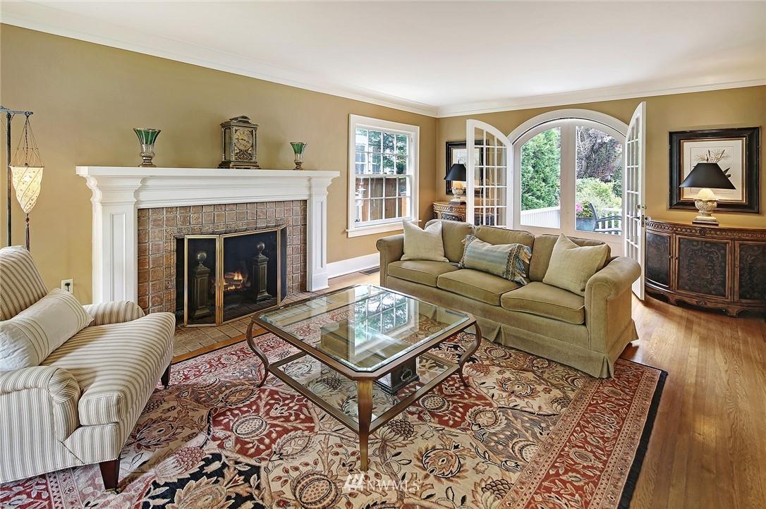 Sold Property   2128 E Hamlin Seattle, WA 98112 5