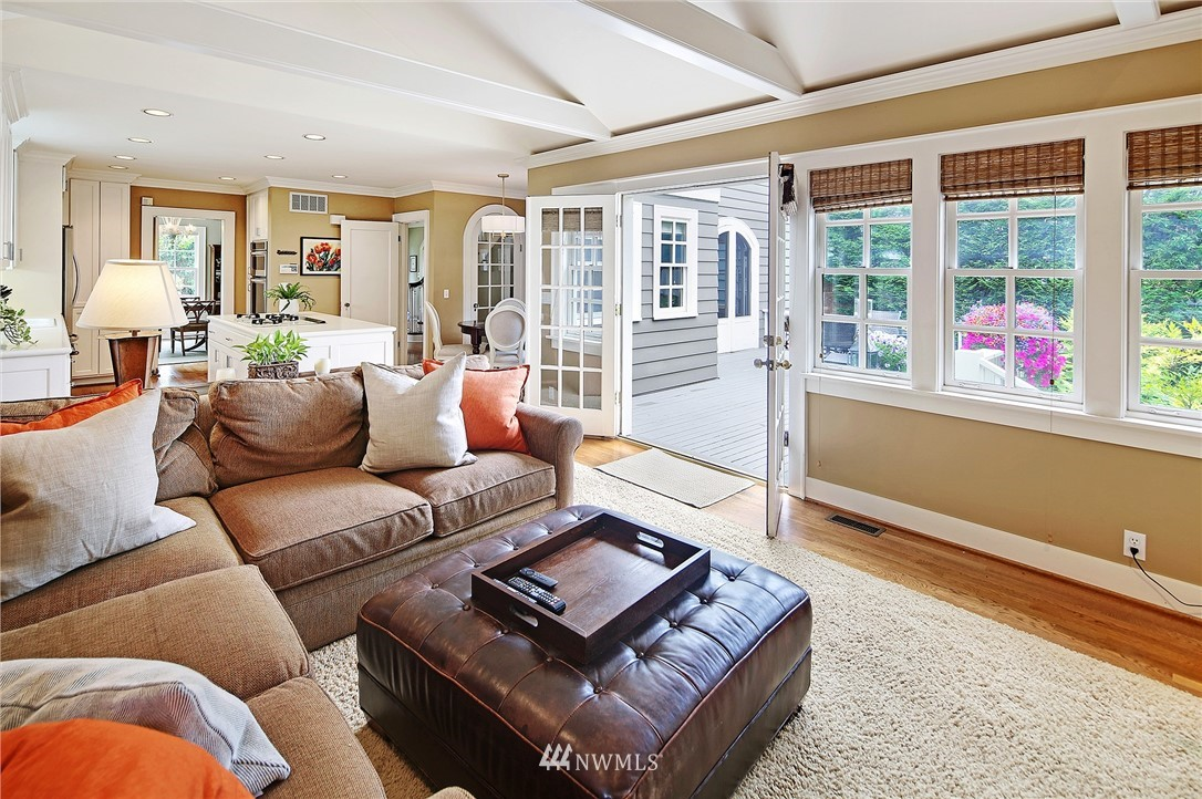Sold Property   2128 E Hamlin Seattle, WA 98112 13