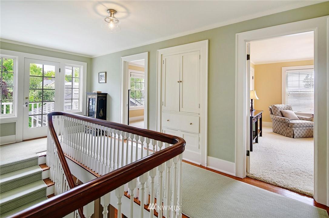 Sold Property   2128 E Hamlin Seattle, WA 98112 16