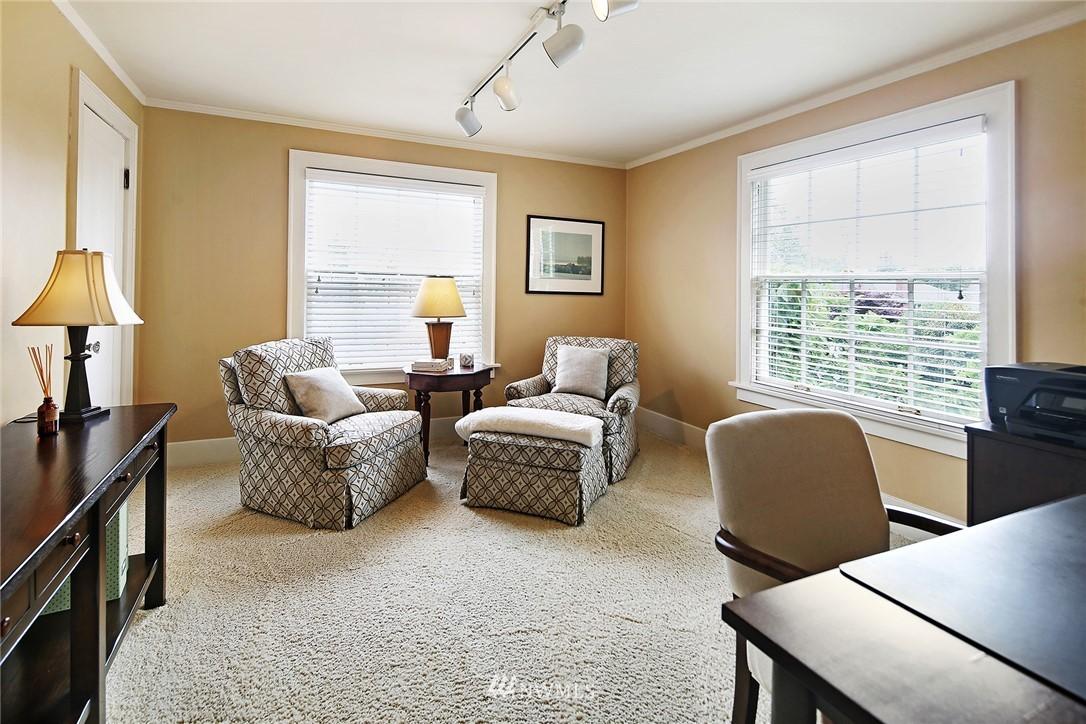 Sold Property   2128 E Hamlin Seattle, WA 98112 21