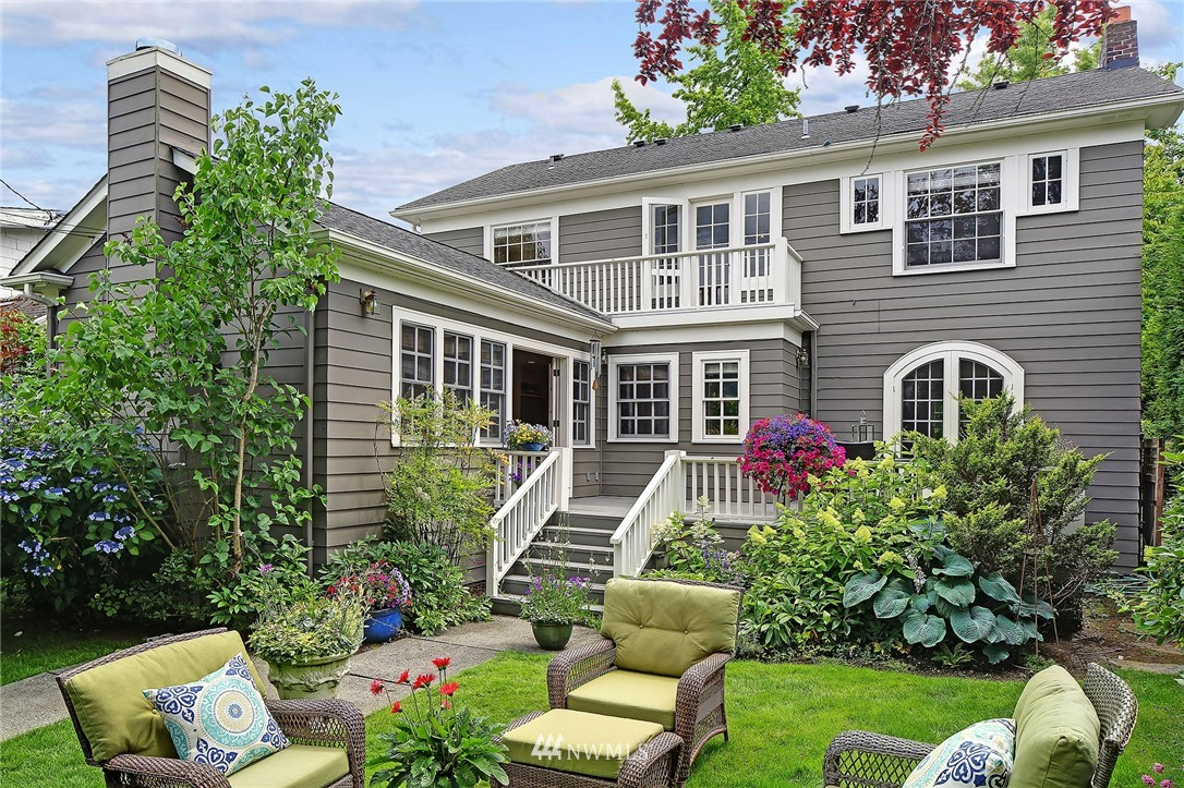 Sold Property   2128 E Hamlin Seattle, WA 98112 29