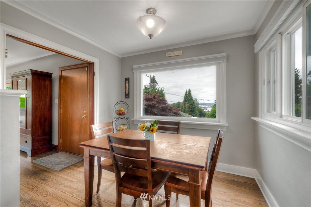 Sold Property | 1805 S 104th Street Seattle, WA 98168 5