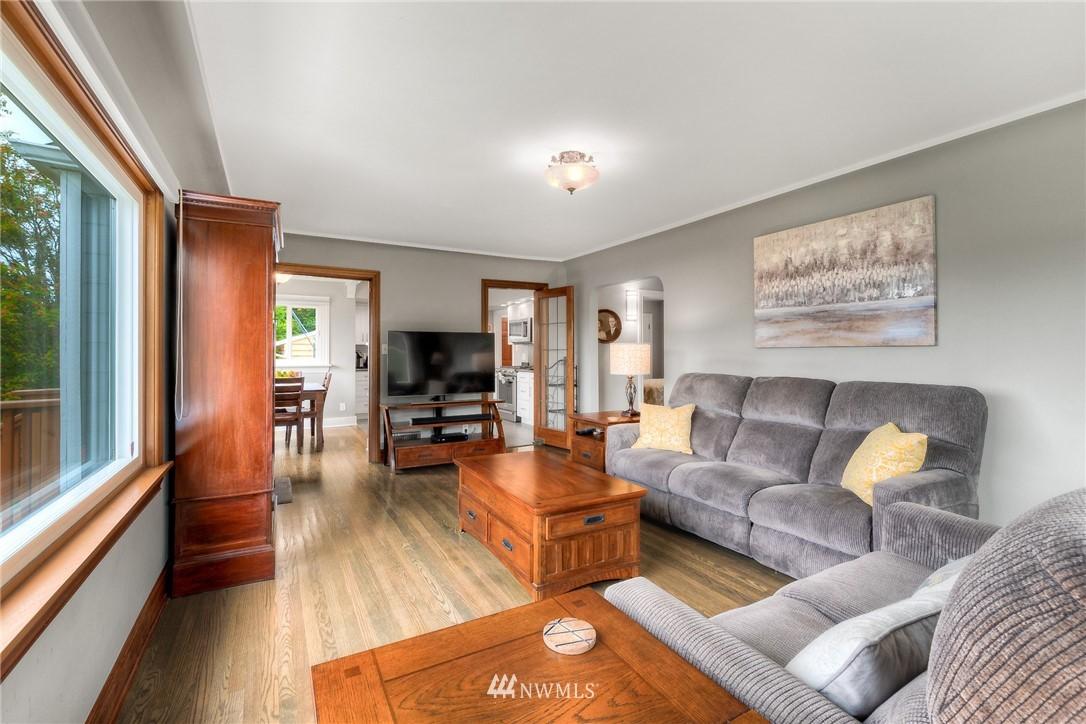 Sold Property | 1805 S 104th Street Seattle, WA 98168 9