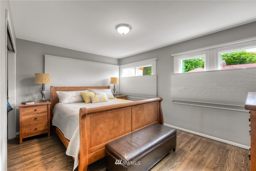 Sold Property | 1805 S 104th Street Seattle, WA 98168 10