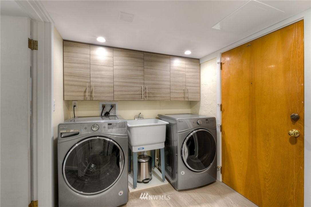 Sold Property | 1805 S 104th Street Seattle, WA 98168 16