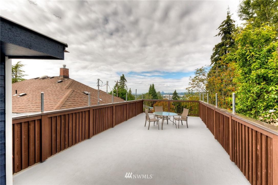 Sold Property | 1805 S 104th Street Seattle, WA 98168 22